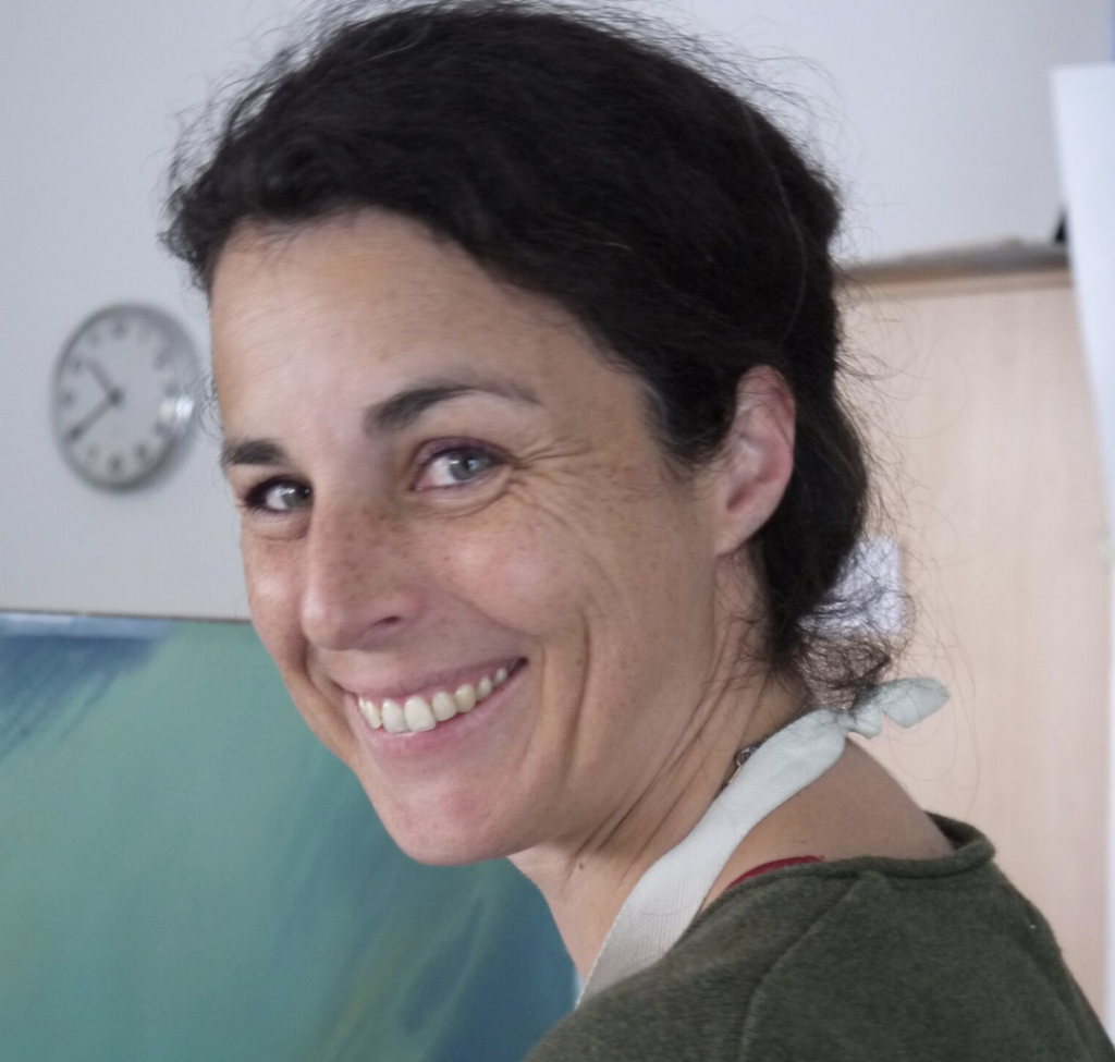 Cours de Aurélie Schmitt